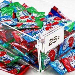 Airheads Mini - Assorted Flavors